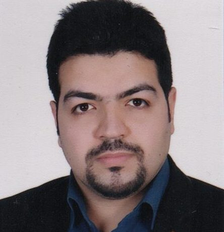 محمد صباغ نيا
